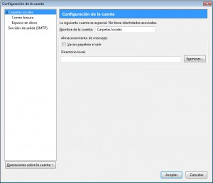 configuracion_paso_2