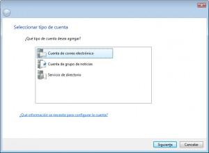 configuracion_paso_3