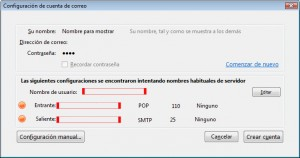 configuracion_paso_4