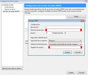 configuracion_paso_5