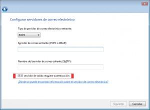 configuracion_paso_6