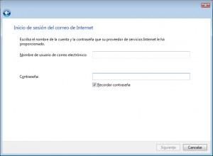 configuracion_paso_7